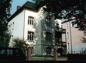 Grimnitzstr